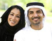 sheikh-marriage