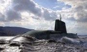 submarine-250x150