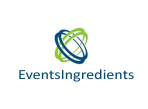 EventsIngredients