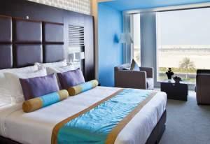 hues-hotel