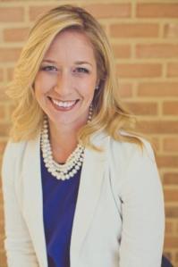Nicole-Rogers-Prof-2016