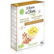 cocoa-hazelnut-filled-cereals