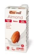 ecomil-almond-milk