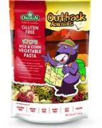 orgran-gluten-free-outback-animals-vegetable-pasta